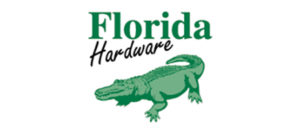 flhardwareweb